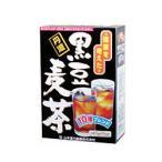 黒豆麦茶 10g×26パック  - 山本漢方製薬