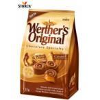 STORCK・ストーク社 ヴェルタースオリジナル キャラメルチョコレート キャラメル(125g)×14袋セット