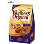 STORCK・ストーク社 ヴェルタースオリジナル キャラメルチョコレート マーブルミルク(125g)×14袋セット