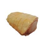 日本職人が作る 食品サンプル ロースハム IP-540