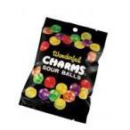 28-KB-3 チャームス サワーボール袋入り 30袋