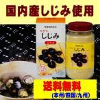 マグマしじみエキス 徳用200g(送料無料)