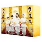 Yahoo!ハートドロップ最大500円クーポン 直送品 代引き不可 邦ドラマ まっしろ Blu-ray(ブルーレイ) BOX TCBD-0464ご注文後3〜4営業日後の出荷となります