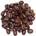 オリジナルコーヒーブレンド 小雪の花1kg