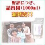 コズグロ・スパ ミネラルシャンプー 1000ml(選べるプレゼント付♪)