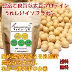 大豆プロテイン 【ファイン・ソヤ (300g)】 豊富で良質な大豆プロテイン3800mg ・イソフラボン23mg ・乳酸菌100億個 ・ミネラル ・水素1ppm以上