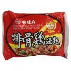 味味A  インスタント麺 排骨鶏(チキン味) 82g 30袋セット 940