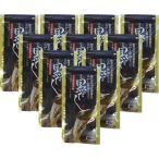 奥田産業 万能黒だし(10包入)10個セット 化粧箱 パック 贈り物 椎茸 さば節 調味料 国産 無添加 だしパック
