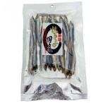 小倉秋一商店 焼うるめ 37g×20セット 健康 食品 魚 カルシウム 香ばしい 元気 乾物 DHA