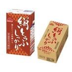 お料理向き豆腐297g×12個 「常温保存可能商品」【森永乳業】
