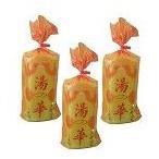 【GET!北海道 二股ラジウム温泉 温浴剤 湯の華ボトル入り 800g×3本セット】湯の花、入浴剤、ユノハナ