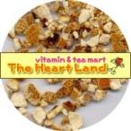 オレンジピール 1kg ハーブティー ハーブ 健康茶 ドライハーブ