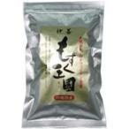 沖縄 仲善 沖縄産本もずく もずく王國  10g(オキナワモズク)を瞬間乾燥させた健康食品