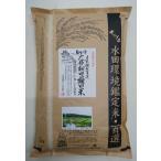 令和2年産 藤原一利さん作 島根県産 コシヒカリ 5kg