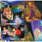 Yahoo!fabric-store heartsewingディズニープリンセス「デジタルプリント」 サテン生地/入園/入学/通園/バッグ/生地/布/綿