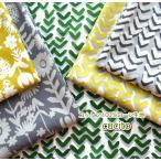 Yahoo!fabric-store heartsewingびっくり価格!コットン100%ローン生地「cucito」/布//生地/ワンピース/シャツ/子供服/大人かわいい/綿ローン/ローン生地