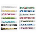 CADERO(カデロ)2×2(ツーバイツー)グリップ