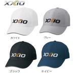 ダンロップ ゼクシオ XXIO キャップ XMH0100