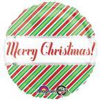クリスマスバルーン メリークリスマス スノーフレーク クリスマス風船 バルーン パーティー装飾