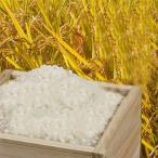 ひのひかり 10kg 兵庫県 播州小野産米