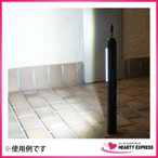 富士倉 充電式 LED作業灯 DN-301 3段切替 明るいワークライト