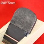 常三郎 「三代目」鉋 寸八(70mm) 特殊炭素鋼 白樫 包掘