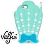 Valfre(ヴァルフェー)SHELL シェル iPhone6/6sケース  16春夏.【90323】
