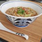 Yahoo!食器と雑貨 Heavenlyjew和食器 軽くてしっかりラーメンサイズ スタイリッシュ麺鉢 オーランド どんぶり 丼 麺類 北欧風 オシャレ(お取り寄せ商品)