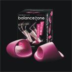 バランストーン ピンク Balance tone PINK AKAISHI AKAHB-078-PINK