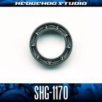 SHG-1170 ╞т╖┬7mmб▀│░╖┬11mmб▀╕№д╡2.5mm екб╝е╫еє *