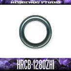 HRCB-1280ZHi ╞т╖┬8mmб▀│░╖┬12mmб▀╕№д╡3.5mm б┌HRCB╦╔╗ме┘евеъеєе░б█ е╖б╝еые╔ *