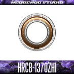 HRCB-1370ZHi ╞т╖┬7mmб▀│░╖┬13mmб▀╕№д╡4mm б┌HRCB╦╔╗ме┘евеъеєе░б█ е╖б╝еые╔е┐еде╫