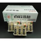 松田製粉 クラウン(100g×3束)×18袋入