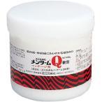 【第3類医薬品】メンタームQ軟膏 430g