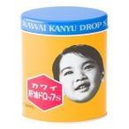 カワイ肝油ドロップS 300粒 河合製薬 指定第2類医薬品