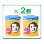 カワイ肝油ドロップS 300粒×2個セット 指定第2類医薬品
