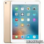 アップル iPad Pro 9.7インチ Wi-Fi 128GB MLMX2J/A タブレットPC