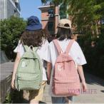 登山リュックサック女の子シンプル通学ママリュック通勤学生ママバッグ遠足リュックバッグレディース韓国風鞄中学生キャンバス高校生アウトドア