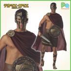 テルマエ ロマエ 古代ローマ コスチューム 衣装 グラディエーター戦士 男性用 鎧コスチュームセット 衣装 グッズ 映画