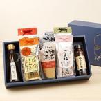 ギフトセット「みやび」       《京都へんこ山田製油 / お歳暮・内祝い・お祝い・調味料・ごま油》