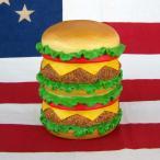 アンテナトッパー アンテナボール/U.S.フラッグ 星条旗 アメリカ国旗 アメリカ雑貨 面白い カーアクセサリー カー用品 自動車 インテリア雑貨 ディスプレイ