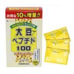 ファイン 大豆ペプチド100(1.5g*33包)