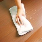 大切な床を守ります。