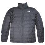ノースフェイス 正規品(本物) メンズ 軽量ダウンジャケット The North Face Mens Ablation Jacket (ブラック) [ザ ノースフェイス ダウン ジャケット ]