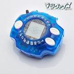 デジモンアドベンチャー デジヴァイスVer.15th メタルガルルモンカラー