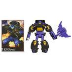 トランスフォーマー ジェネレーションズ コンバイナーウォーズ ブラックジャック/Transformers Generations Combi