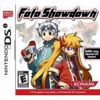 Foto Showdown - フォト ショウダウン (Nintendo DS 海外輸入北米版ゲームソフトi)