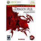Dragon Age:Origins Awakening - ドラゴンエイジ オリジンズ アウェイクニング (Xbox 360 海外輸入北米版ゲームソフト)