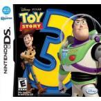 【取り寄せ】 Toy Story 3 - トイストーリー 3 (Nintendo DS 海外輸入北米版ゲームソフト)