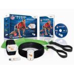[メール便不可] EA Sports Active NFL Training Camp - EA スポーツ アクティブ トレーニング キャンプ (Wii 海外輸入北米版ゲームソフト)